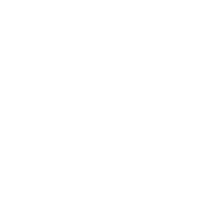Information on Death Certificates