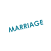 Information on Marriage Certificates & Marriage License Applications
